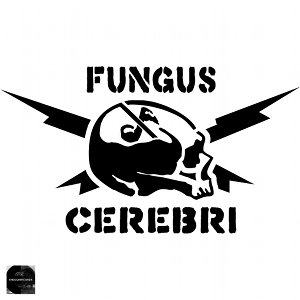 ps - Fungus Cerebri Special 110516