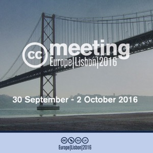 ps - Mixtape for CC Europe Meeting