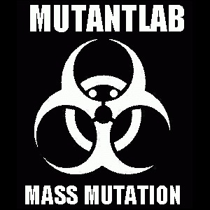 Mutantlab - Mass Mutation