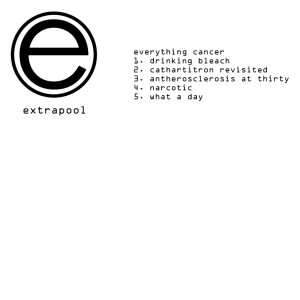 Extrapool - Everything is Cancer