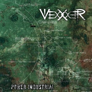 VexXxeR - Power Industrial
