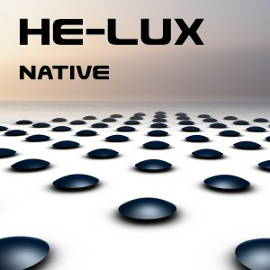 HE-LUX - Native