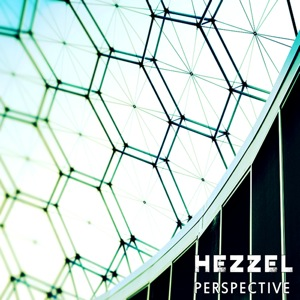 Hezzel - Perspective